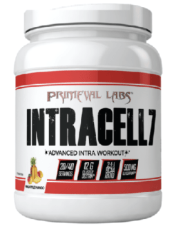 Primeval Labs – IntraCell (704gr)