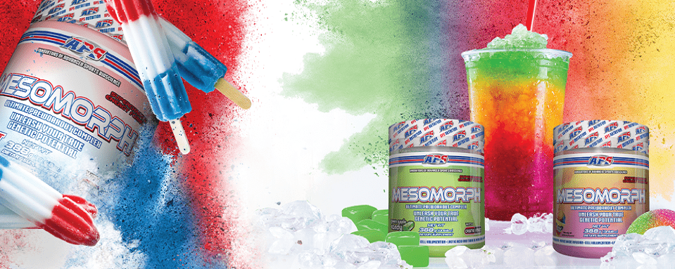 product/view-larger-aps-mesomorph-388g/