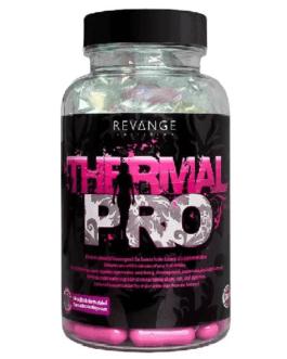 Brawn nutrition-Super GW0742  60 caps