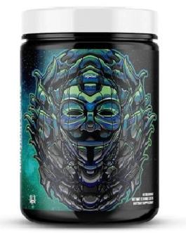 VPX REDLINE MICRO-BURST 100 CAPS