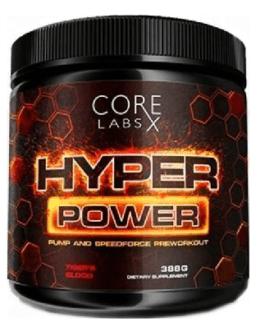 Core Labs Hyper power 388 Gr