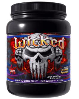 Relentless Labz Elevate Pump 395 Gr Pink Lemonade