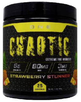 M-Drol 10 mg 60 Caps