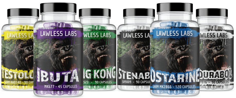 brand/lawless-labs/