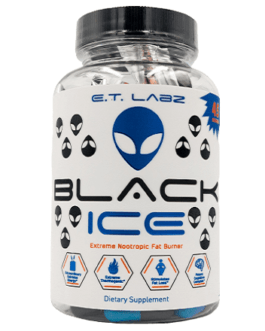 Muscle Metabolix Cycle Safe 180 Caps